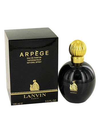 Lanvin Arpege Edp 100 Ml-Women