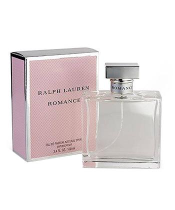 Ralph Lauren Romance Edp 100 Ml-Women