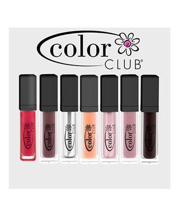Glam-Bam Lip Gloss L009 Gel-Ous -Women
