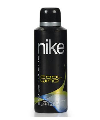 Nike Cool Wind Deo 150ML-Men