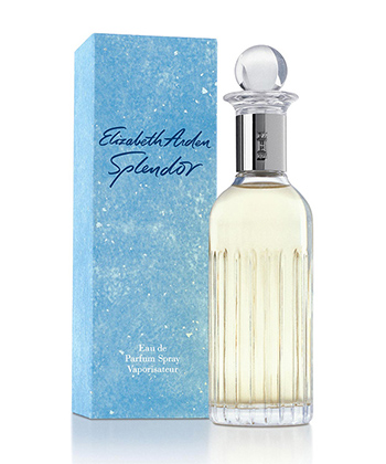 Elizabeth Arden Splendor Edp 75 Ml-Women