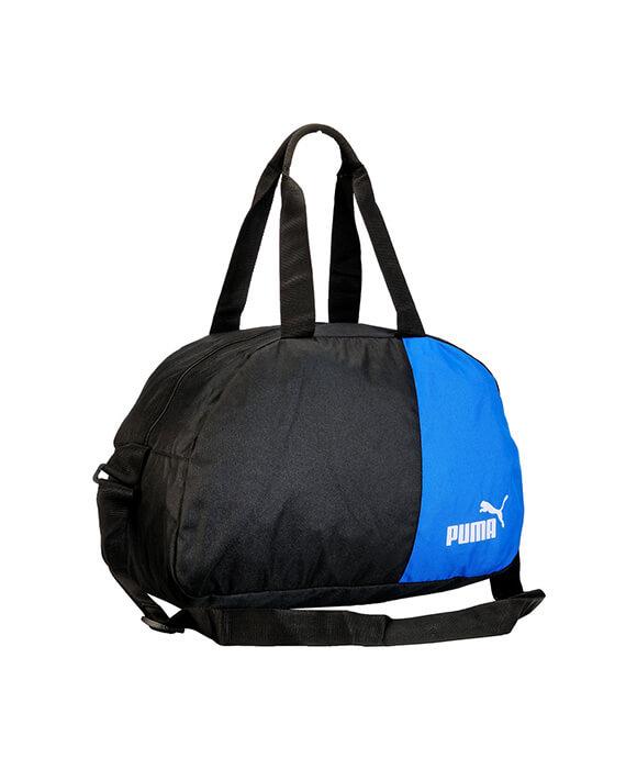 1b3b75b41b49 cheap puma gym bag cheap   OFF64% Discounted