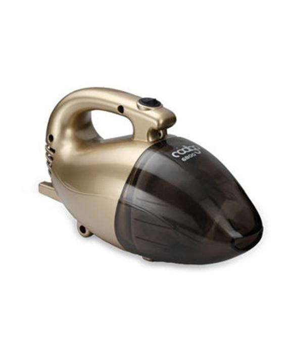 Codigo Vacuum Cleaner 6800