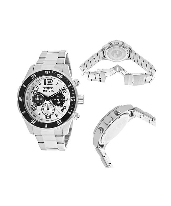 <b>INVICTA 12912</b><br> For Men