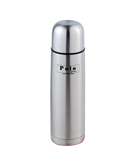 Polo Lifetime 350Ml Flask