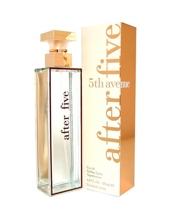 <b>FIFTH AVENUE AFTER FIVE  </b><br> For Women